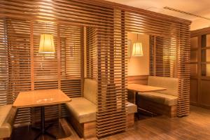 レストラン画像3